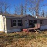 Repo Mobile Homes Sale Oklahoma Photos