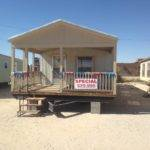 Repo Mobile Homes Sale