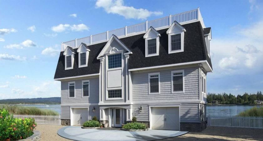 Repo Mobile Homes South Carolina Devdas Angers