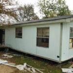 Repo Mobile Homes South Carolina Ideas