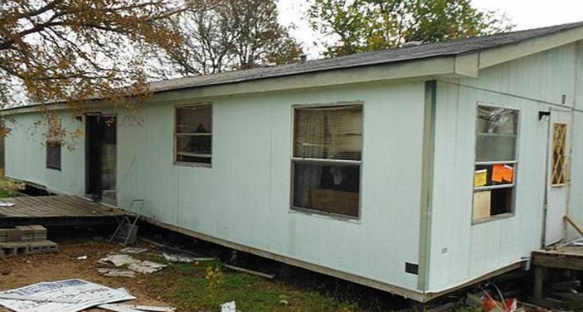 Repo Mobile Homes South Carolina Ideas