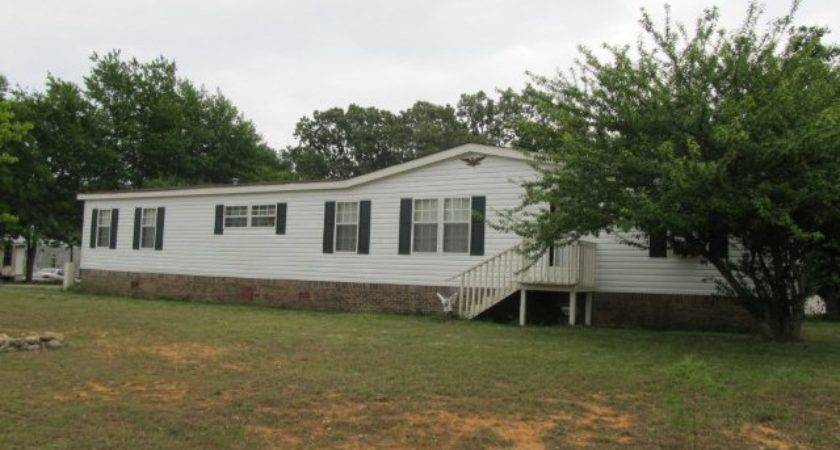 Repo Modular Homes Tennessee Mobile Club
