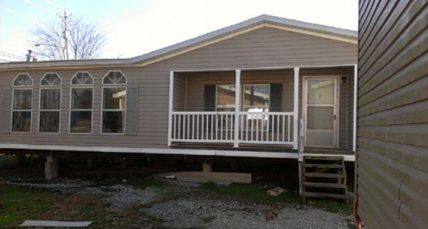 Repossed Mobile Homes Photos Bestofhouse