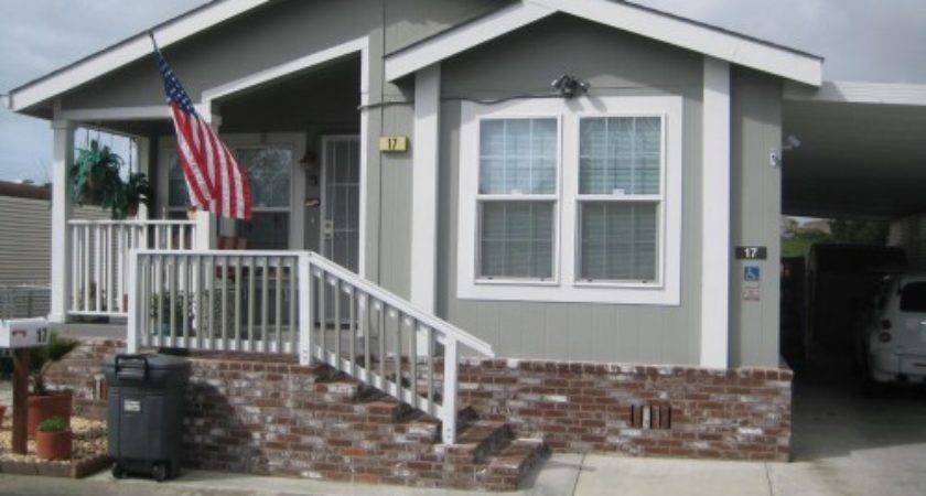 Repossed Mobile Homes Sale Photos Bestofhouse