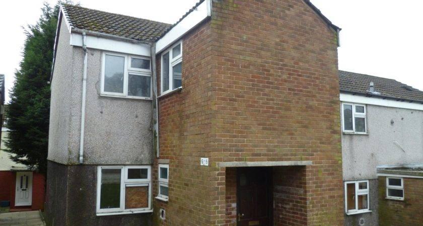 Repossessed Houses Sale Burnley