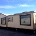 Repossessed Mobile Homes Kentucky Ideas