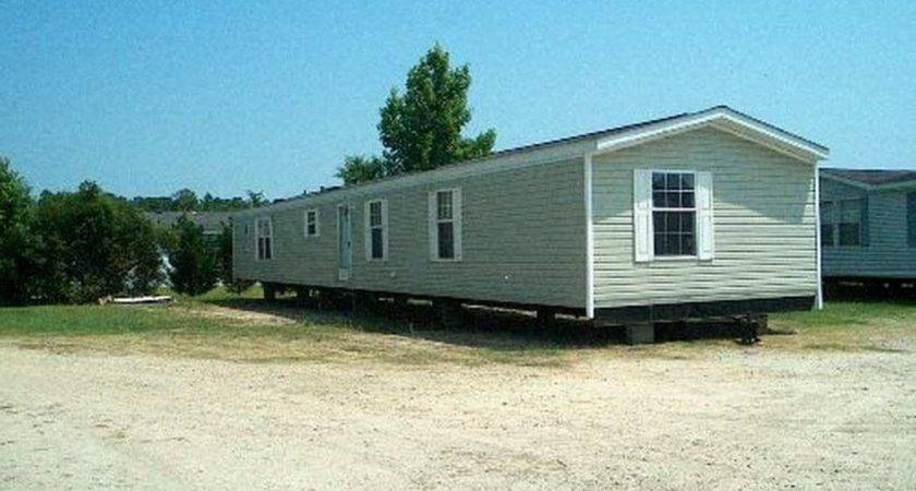 Repossessed Mobile Homes North Carolina Homemade Ftempo