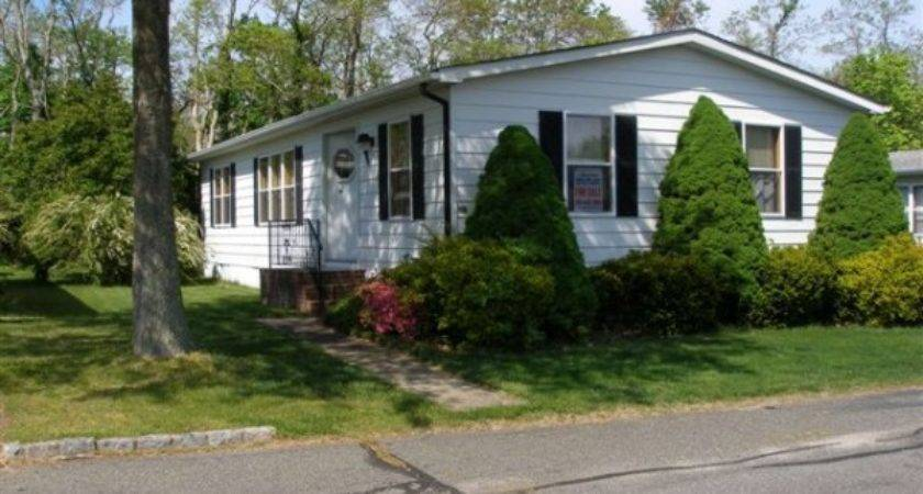 Repossessed Triple Wide Mobile Homes Sale Nomooo Blog