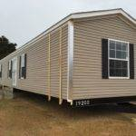 Repossessed Used New Mobile Homes Mississippi Johnny Repo