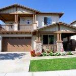 Reserve West Homes Sale San Clemente Real Estate