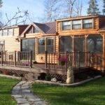 Resort Cottages Modular Solutions