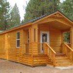 Resort Small Cottages Cottage