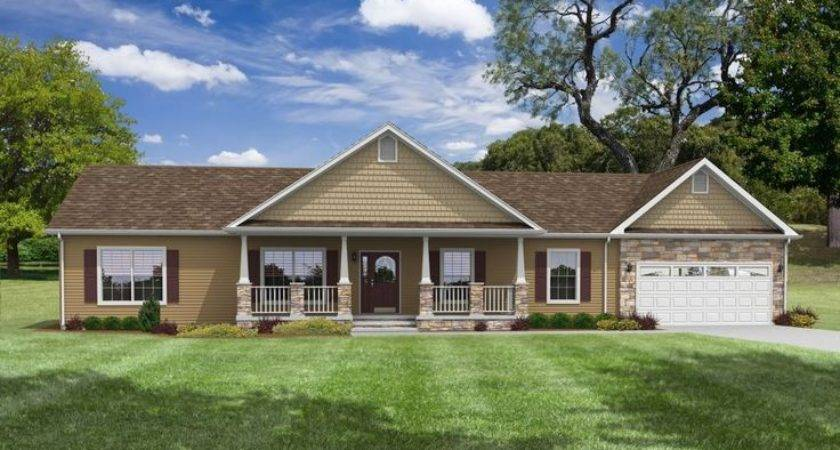 Result Make Manufactured Home Look Like