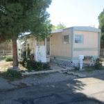 Retirement Living Detroit Mobile Home Sale Tucson