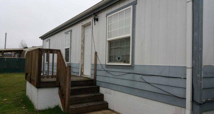 Retirement Living Manufactured Home Sale Salem