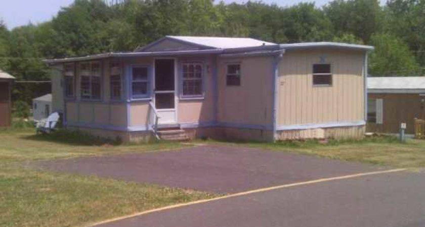 Retirement Living Pre Owned Mobile Home Sale Sodus