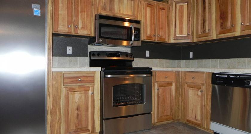 Revisions New Triple Wide Manufactured Homes Top Rated Carriers