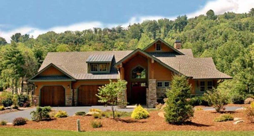 Reynolds Mountain Homes Sale Asheville