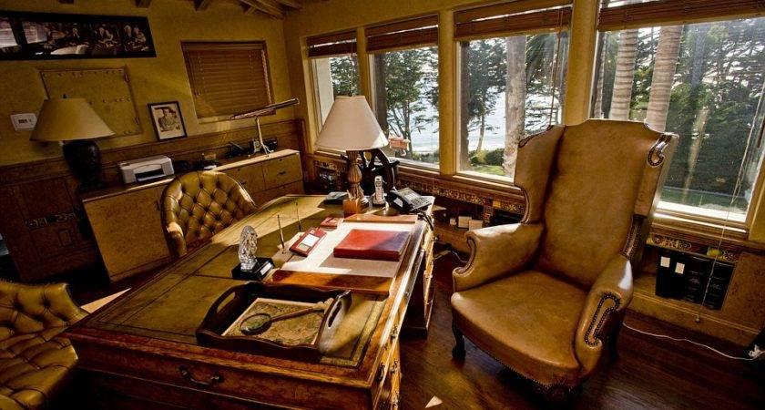 Richard Nixon Western White House Estate Sale Daily