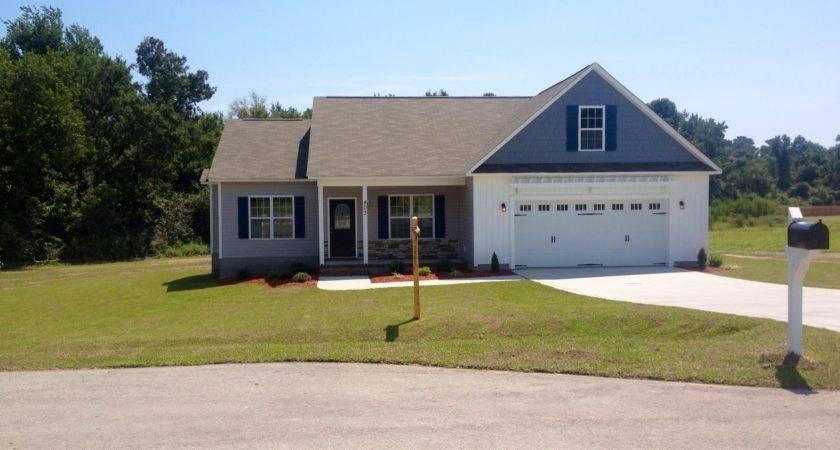 Richlands Houses Sale Jacksonville Blog