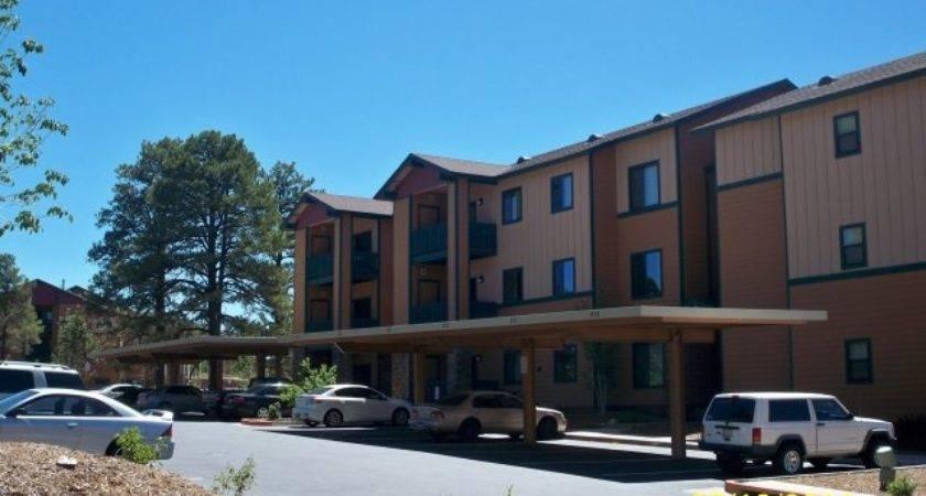 Ridge Clear Creek Flagstaff Apartment Finder