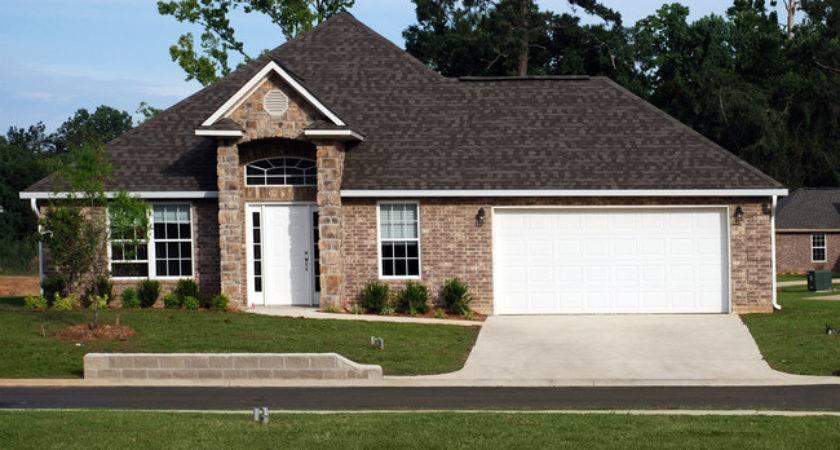 Ridge Estates Hammond Rentals