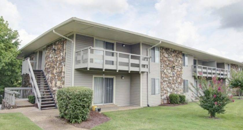 Ridge Harding Road Nashville Apartments Rent