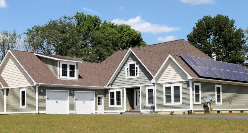Ritz Craft Modular Homes More Energy Efficient
