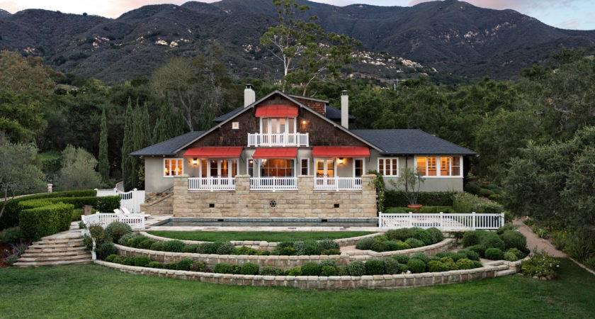 Riven Rock Ron Brand Homes