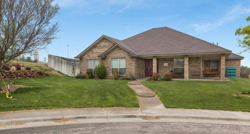 River Birch Amarillo Lyons Realty