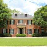 River Oaks Subdivision Real Estate Homes Sale