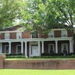 River Oaks Subdivision Real Estate Homes Sale