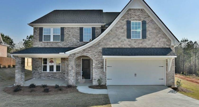 Riverbrook Homes Sale Columbus