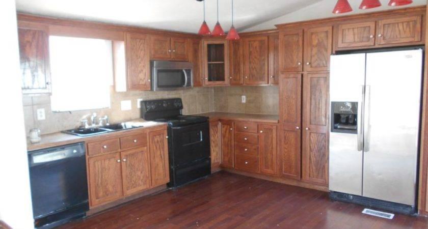 Riverdale Thornton Sharp Homes Denver