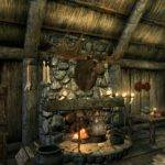 Riverwood Hovel Player Home Skyrim Nexus Mods Community