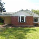Road Tupelo Detailed Property Info