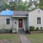 Robinhood Jackson Mississippi Detailed