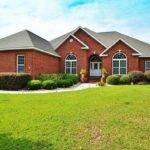 Robins Home Loans Warner Mortgage Refinance Rent