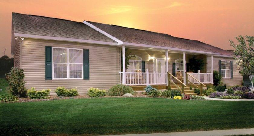 Rockbridge Modular Homes Lansing Find Home