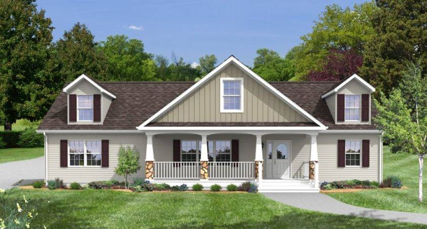 Rockbridge Modular Homes Raleigh Find Home