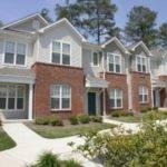 Rocky Mount North Carolina Houses Rent Owner Rental Homes