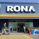 Rona Hearing Minister Communicated His Decision