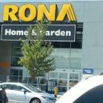 Rona Home Garden Scarborough