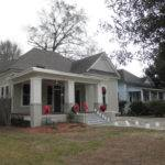 Ronie Street Hattiesburg Sale Trulia
