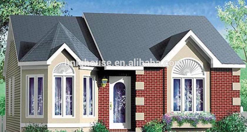 Roofing Designs Houses Kenya
