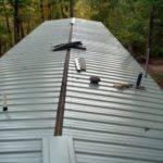 Roofing Replacement Guide Masterhandyman