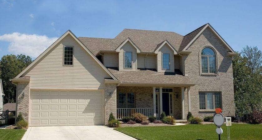 Rose Real Estate West Lafayette Indiana Realtor