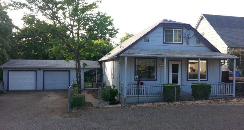 Roseburg Home Sale Homes