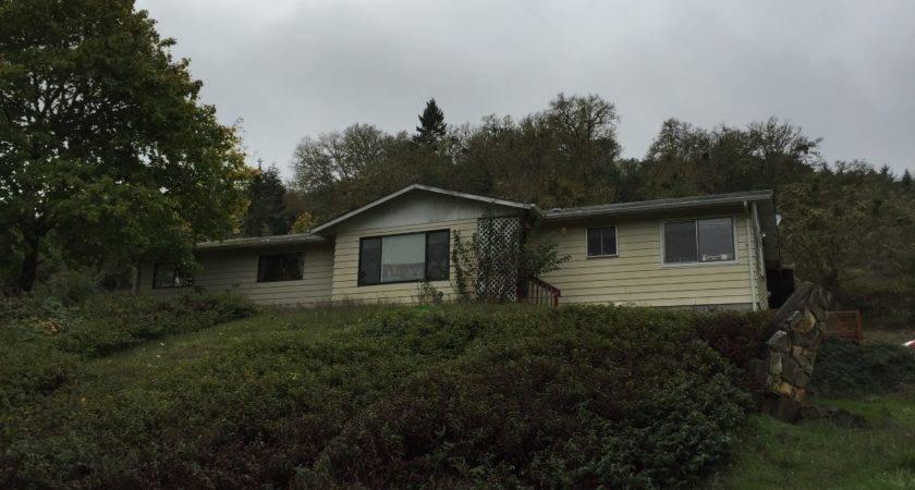 Roseburg Homes Sale Your Source Oregon Real Estate