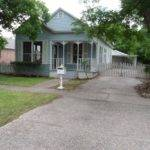 Rosenberg Texas Fsbo Homes Sale